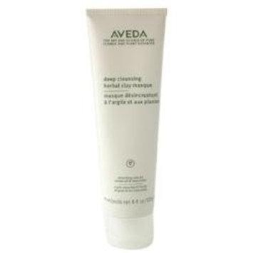 Aveda Deep Cleansing Herbal Clay Masque 4.2oz/125ml