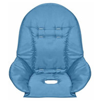 OXO Tot Seedling High Chair Replacement Cushion - Blue