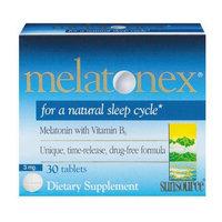 Melatonex