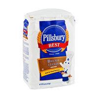 Pillsbury Best Enriched Bread Flour