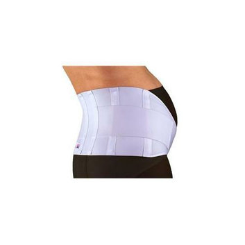 ITA-MED GABRIALLA Elastic Maternity Support Belt - Strong Support - X-Large