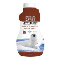 Attitude Floor Surfaces Cleaner Tiles & Wood