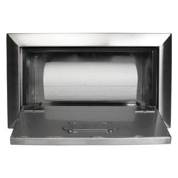 Lynx Professional Ventana Paper Towel Dispenser