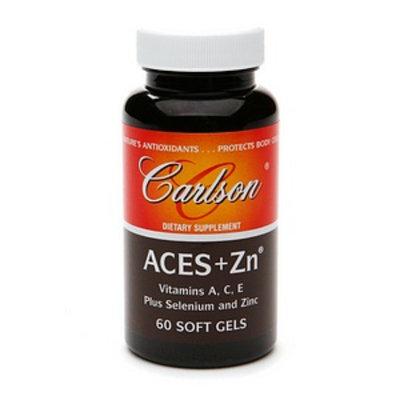 Carlson ACES