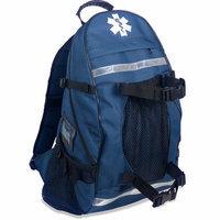 Ergodyne Arsenal 5243 Back Pack Trauma Bag