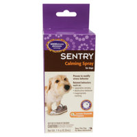 Sentry SENTRYA GOOD BehaviorA Calming Dog