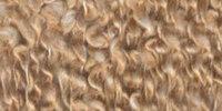 Orchard Yarn & Thread Co. Lion Brand Silky Twist Oatmeal Yarn - ORCHARD YARN & THREAD CO.