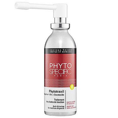 Phyto Phytospecific Phytotraxil 1.7 oz