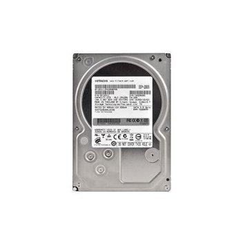Hitachi Deskstar 7K2000 2 Terabyte (2TB) Sata/300 7200Rpm 32MB Cache Hard Drive