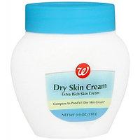 Walgreens Dry Skin Cream
