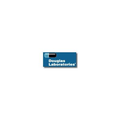 Douglas Labs Douglas Laboratories ® - Ester-C ® Complex - 100 Veg-Caps