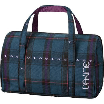 DAKINE Prima 5L Cosmetic Case - Women's - 300cu in Suzie, One Size