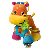 Infantino GiGi the Giraffe Pal