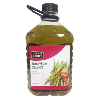 market pantry Market Pantry Olive Oil 101oz