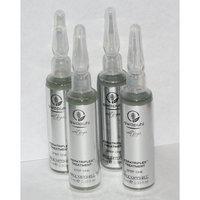 Paul Mitchell Awapuhi Wild Ginger KeraTriplex Treatment - 10 x 0.33 oz vials