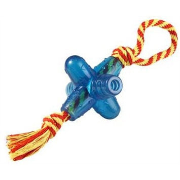 Petstages ORKA Jack with Rope - Small