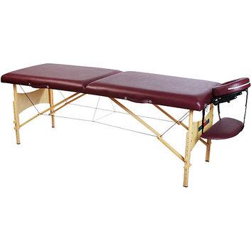 Ironman Cascade Massage Table