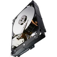 Seagate Constellation ES.3 2TB SATA 6G