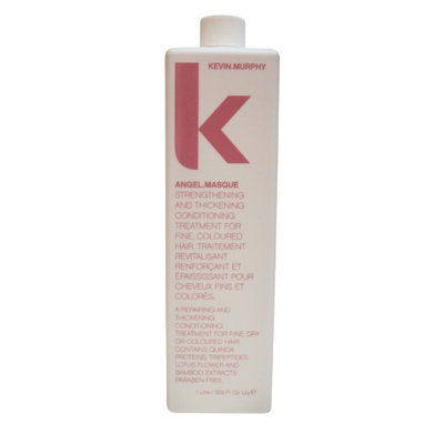 Kevin Murphy Angel Masque 33.6 oz