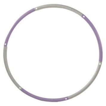 Stamina 2.5lb Fitness Hoop