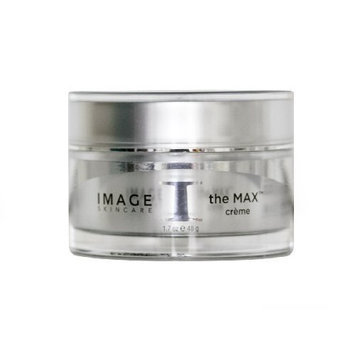 Image Skincare The Max Stem Cell Creme, 1.7 Ounce