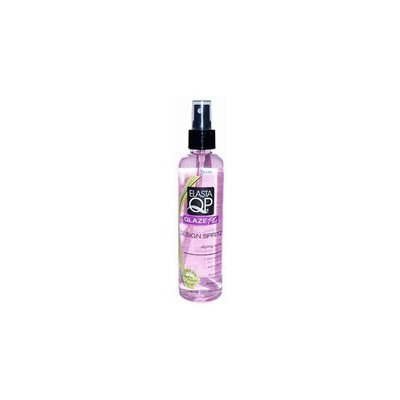 Elastaqp Elasta QP Glaze Plus Design Spritz styling spray 8 fl oz