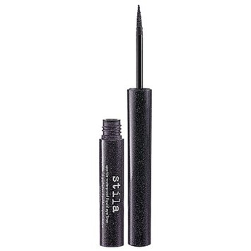 Stila Sparkle Waterproof Liquid Eye Liner