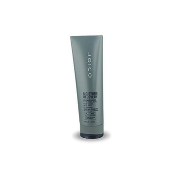 Moisture Recovery Treatment Lotion for Fine/Normal Hair by Joico for Unisex - 6.8 oz Lotion