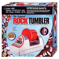 NSI Original Rock Tumbler Ages 10+