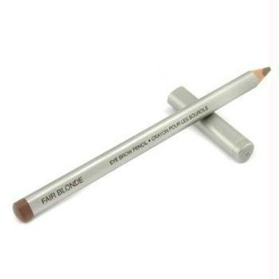 Laura Mercier Triangular Eye Brow Pencil