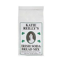 Katie Reilly's Irish Soda Bread Mix, 16-Ounces