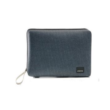 Antenna Classic Denim Laptop Sleeve for Macbook