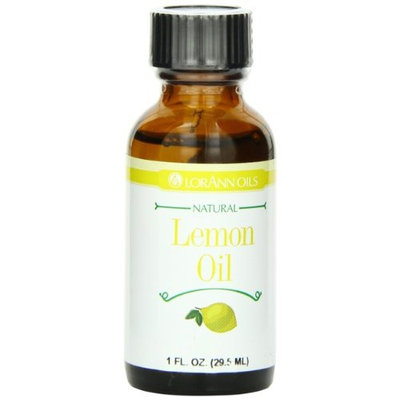 LorAnn Oils Lemon, 1 Ounce
