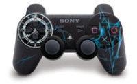 GameStop Exclusive Lightning Returns Final Fantasy XIII DualShock 3 Wireless Controller