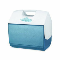 Igloo Playmate Elite MaxCold Cooler