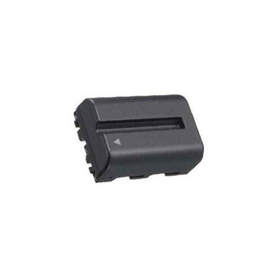 Promaster ProMaster NP-FM500H XtraPower Lithium Ion Replacement Battery for Sony