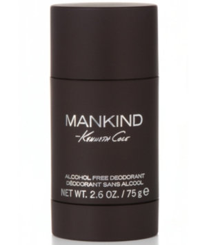 Kenneth Cole Mankind Deodorant Stick