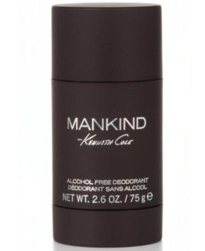 Kenneth Cole Mankind Deodorant Stick
