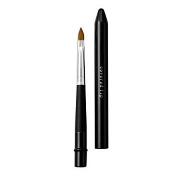 bareMinerals Covered Lip Brush