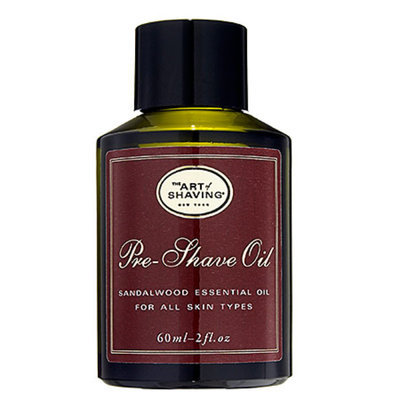 Art of Shaving The  After-Shave Balm - Sandalwood