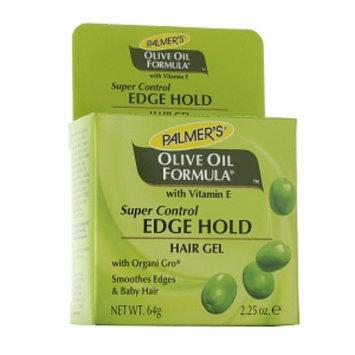 Palmer's Olive Oil Formula Edge Hold Hair Gel