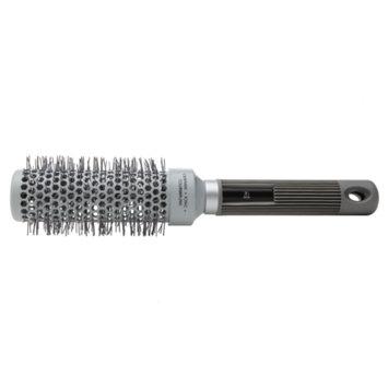 X5 Superlite Ceramic Hair Brush Small Round