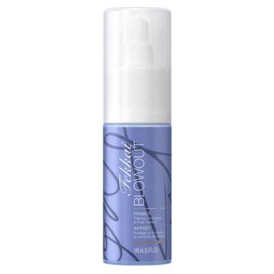 Fekkai Blow Out Primer Spray, 5 fl oz