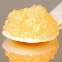 Iceland Tobico Capelin Caviar Golden - 2 oz