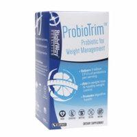 Right Way Nutrition Rightway Nutrition ProbioTrim