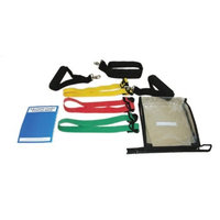 Cando Adjustable Exercise System