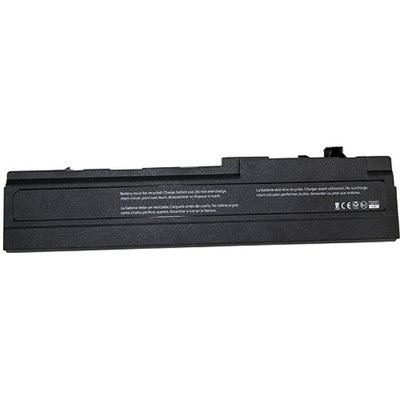 V7 6-Cell Replacement Battery for HP Mini 5101