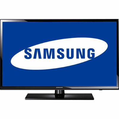 Samsung UN32EH4003 32