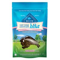 Blue Buffalo BLUETM Bits Soft-Moist Dog Treat