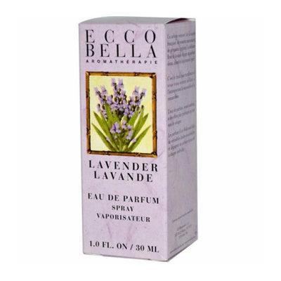 Ecco Bella Beauty Ecco Bella Eau de Parfum Spray Lavender 1 fl oz